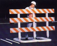 Jl Signs Llc Plasticade